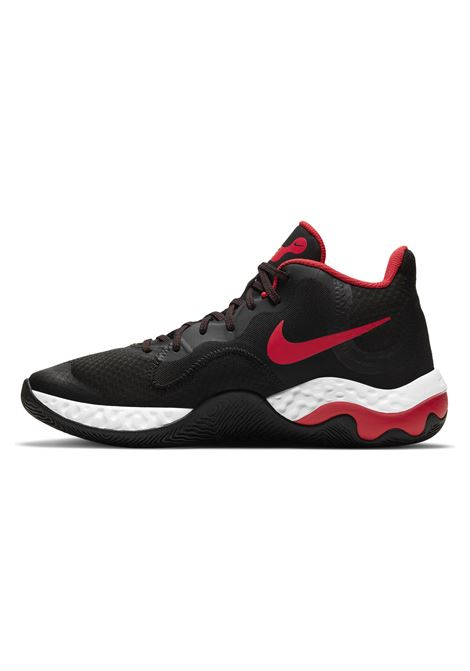 renew elevate NIKE | Scarpe basket | CK2669-003