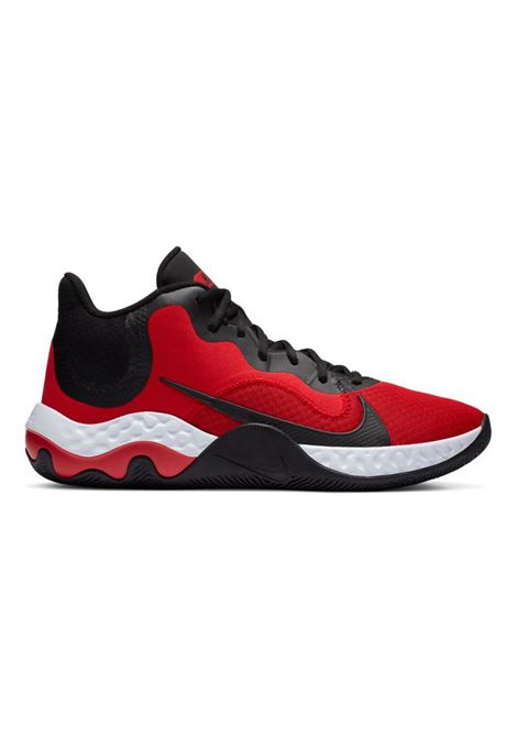 renew elevate NIKE | Scarpe basket | CK2669-600