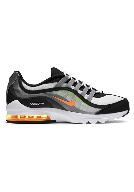 air max vg-r NIKE | Sneakers | CK7583-101
