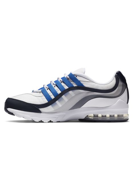 air max vg-r NIKE | Sneakers | CK7583-103