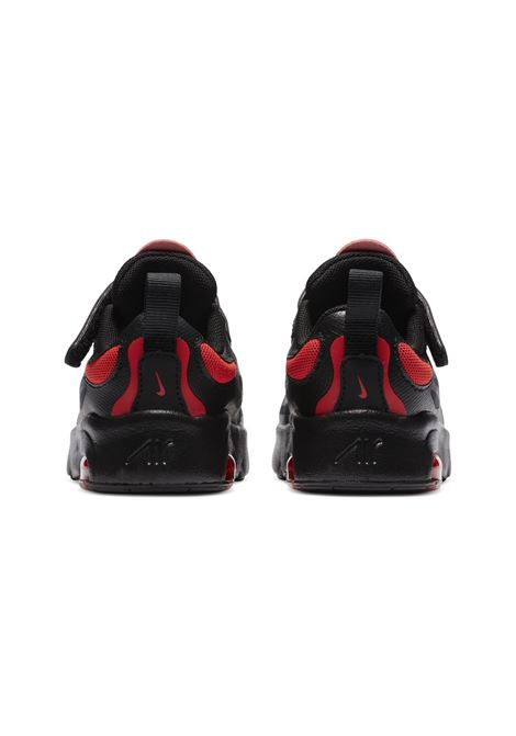 nike air max exosense NIKE | Sneakers | CN7878-001