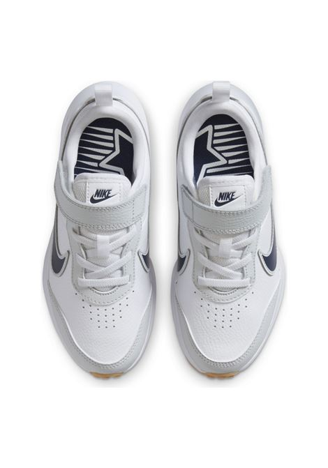Nike Varsity Leather NIKE | Sneakers | CN9393-100