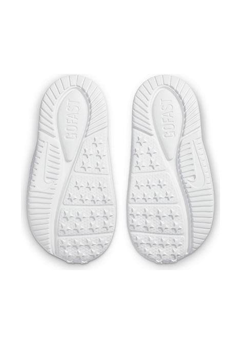 Nike Varsity Leather NIKE | Sneakers | CN9397-100
