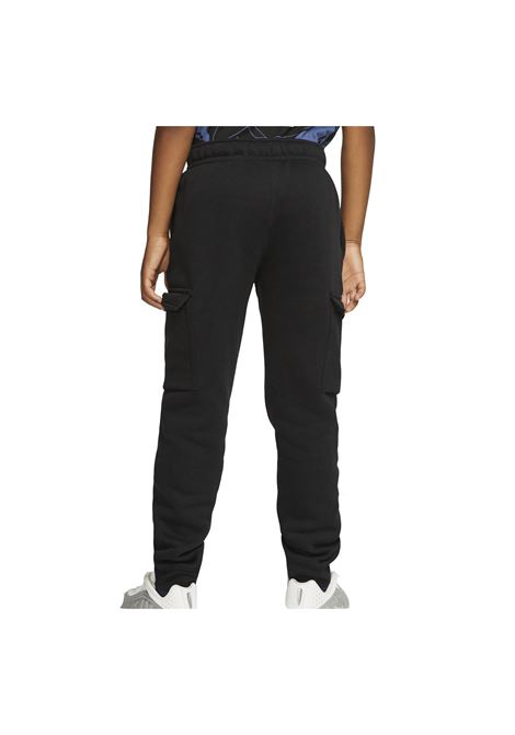 pantalone cargo NIKE | Pantaloni | CQ4298-010