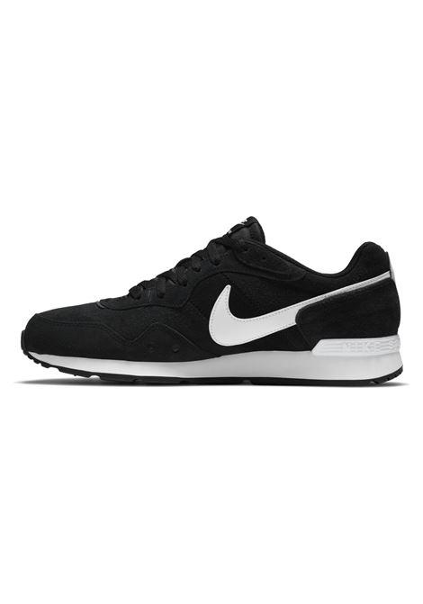 venture runner NIKE | Sneakers | CQ4557-001