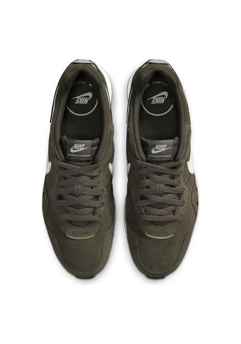 venture runner NIKE | Sneakers | CQ4557-300