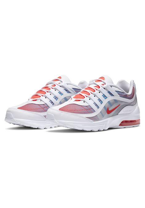 air max vg-r NIKE | Sneakers | CT1730-101