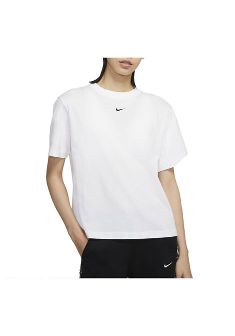 NSW Essential top NIKE | T-shirt | CT2587-100