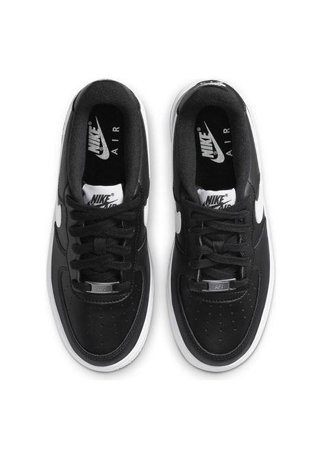 nike air force 1 low NIKE | Sneakers | CT7724-001