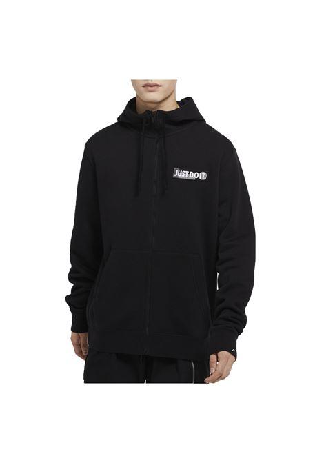 NIKE | Sweatshirts | CU4052-011
