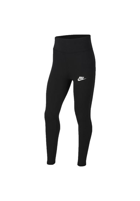 G Nsw Favorites Gx Lw Legging NIKE | Leggins | CU8248-010