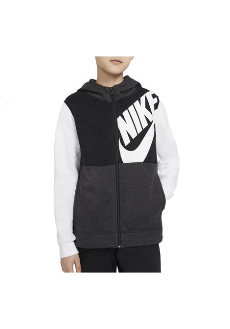 NIKE | Sweatshirts | CU9221010