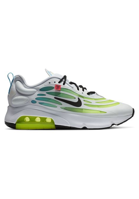 nike air max exosense se NIKE | Sneakers | CV3016-100