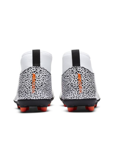 jr superfly cr7 fg NIKE | Scarpe calcio | CV3285-180
