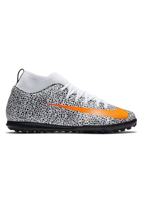 jr superfly cr7  turf NIKE | Scarpe calcio | CV3287-180