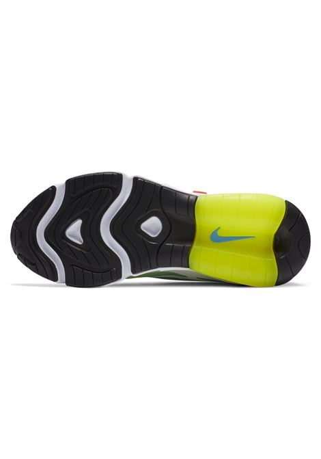 nike air max exosense se NIKE | Sneakers | CV8130-100