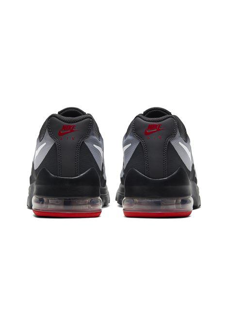 air max invigor NIKE | Sneakers | CV9296-001