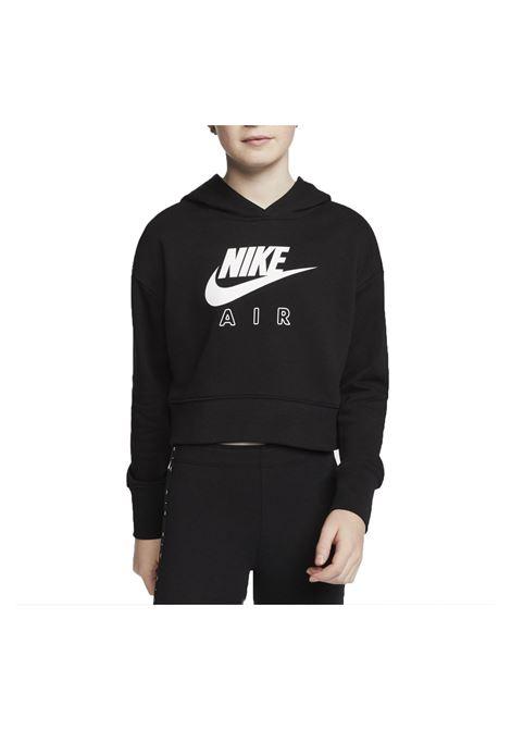 NIKE | Sweatshirts | CZ6234-010