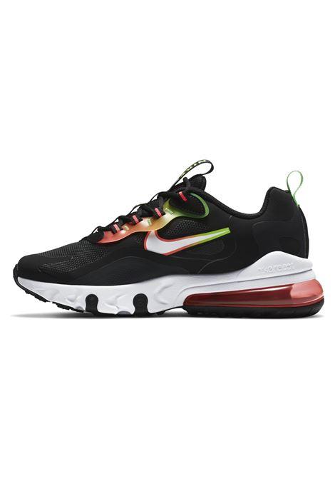 air max 270 react gs NIKE | Sneakers | DB4676-001