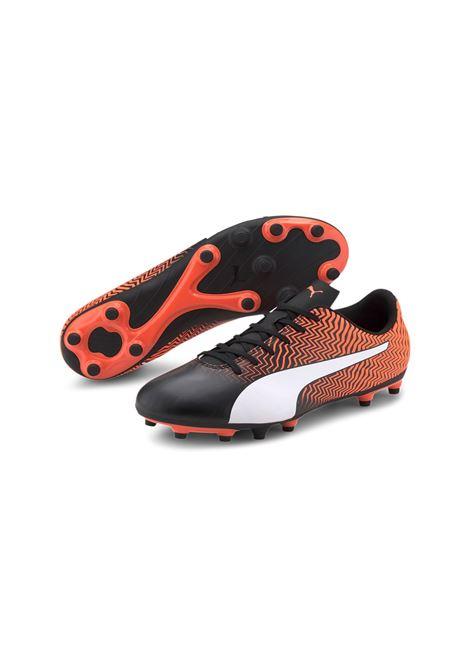 rapido fg PUMA | Scarpe calcio | 106060-03
