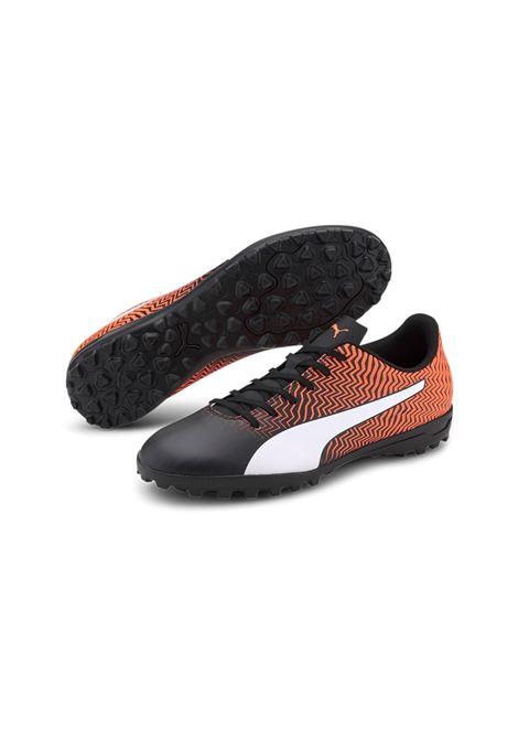 rapido tt turf PUMA | Scarpe calcio | 106062-03