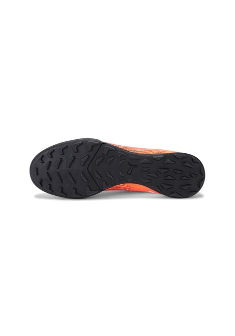 ultra 4.1 tt turf PUMA | Scarpe calcio | 106095-01