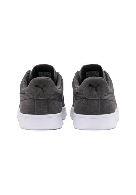 puma smash v2 PUMA | Sneakers | 364989-32