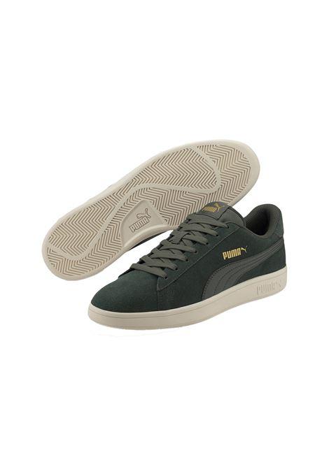 puma smash v2 PUMA | Sneakers | 364989-46
