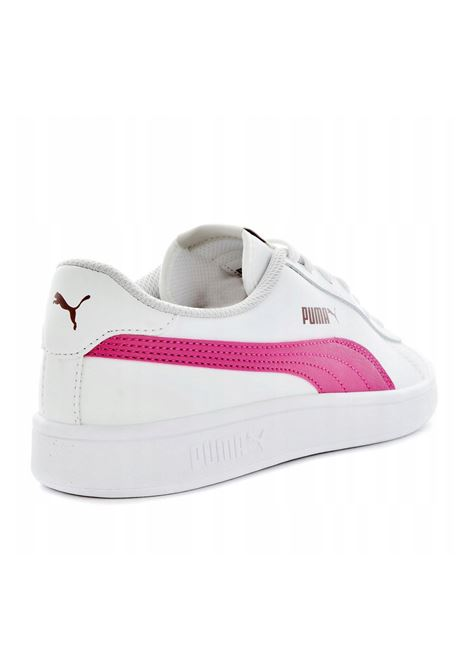 smash v2 l jr PUMA | Sneakers | 365170-08