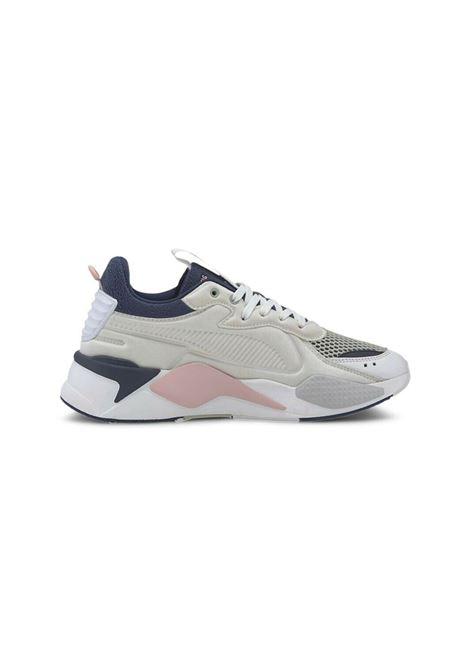 rs-x softcase PUMA | Sneakers | 369819-11