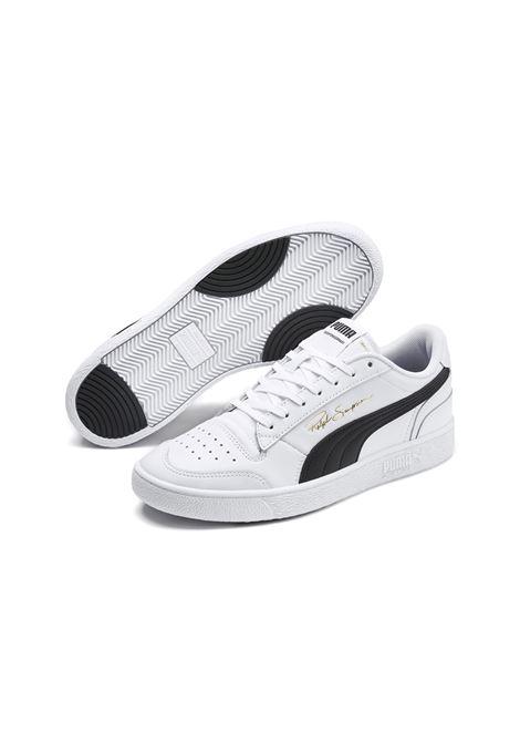 ralph sampson low PUMA | Sneakers | 370846-11