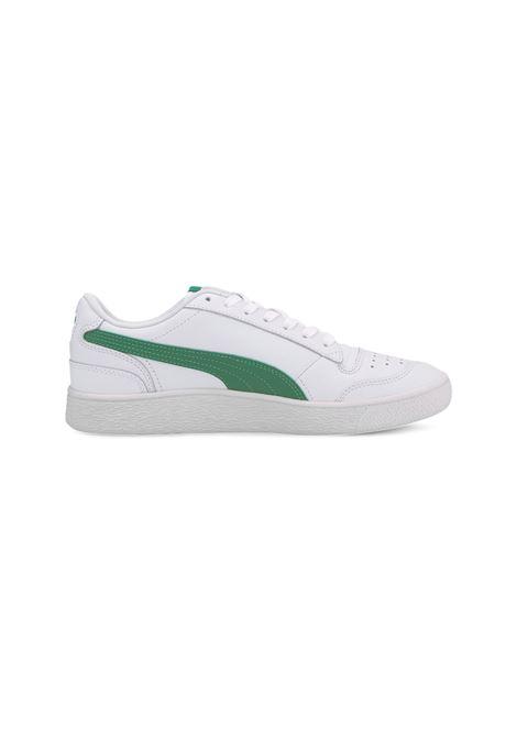 ralph sampson low PUMA | Sneakers | 370846-16