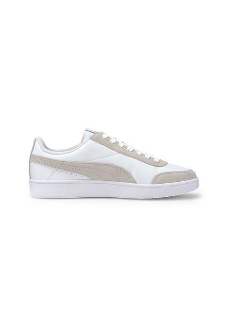 court legend low PUMA | Sneakers | 371931-03