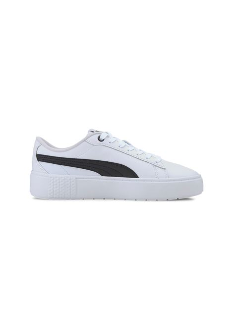 smash plattform v2 l PUMA | Sneakers | 373035-02