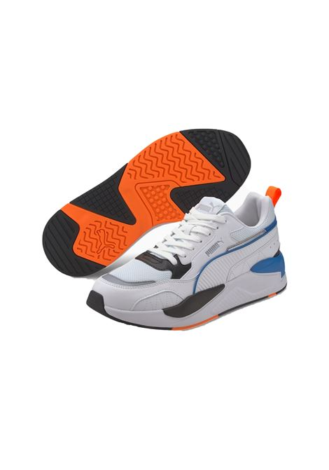 x-ray 2 square PUMA | Sneakers | 373108-02