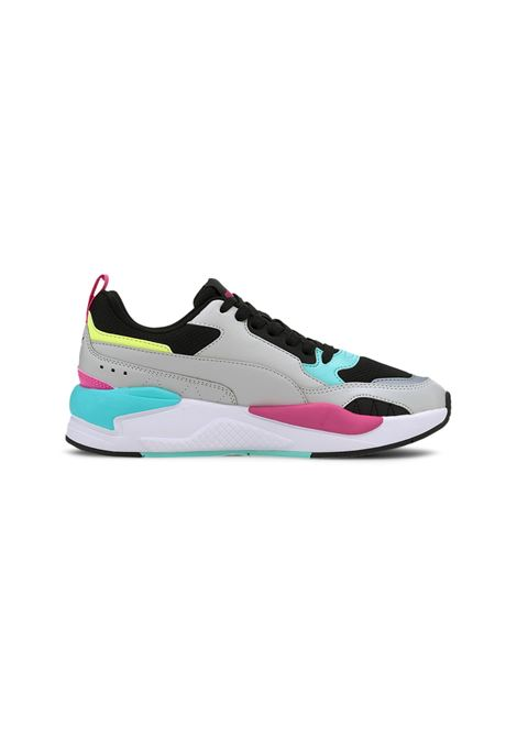 x-ray 2 square PUMA | Sneakers | 373108-04