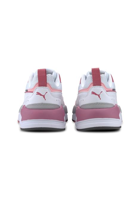 x-ray 2 square PUMA | Sneakers | 373108-06