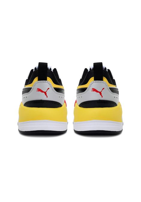 x-ray 2 square PUMA | Sneakers | 373108-10