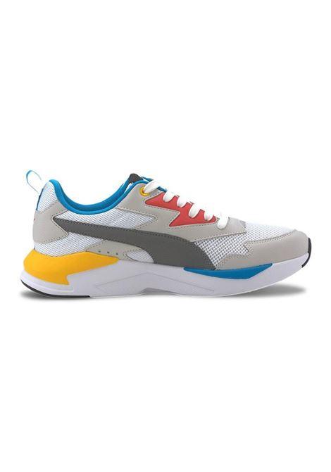 x-ray lite PUMA | Sneakers | 374122-04