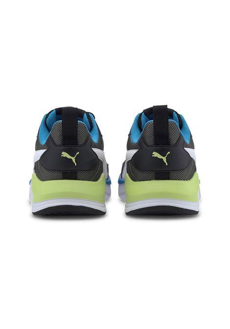 x-ray lite junior PUMA | Sneakers | 374393-04
