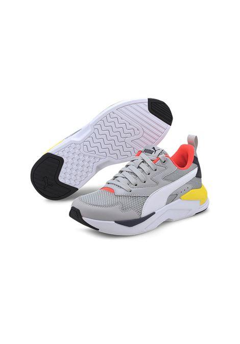 x-ray lite junior PUMA | Sneakers | 374393-08