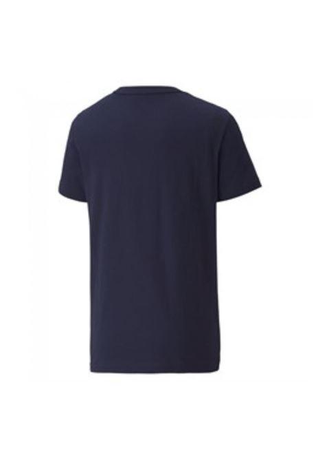PUMA | T-shirt | 583234-06