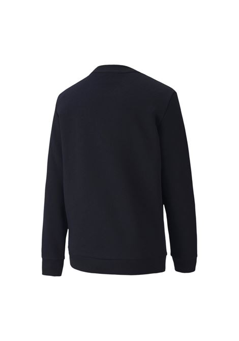 PUMA | Sweatshirts | 583235-01
