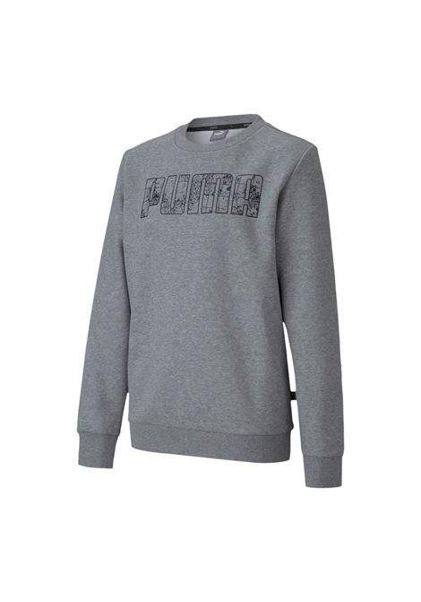 PUMA | Sweatshirts | 583235-03