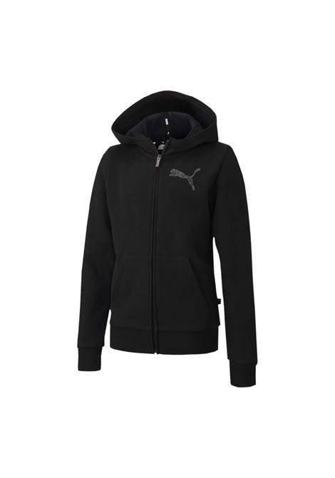 PUMA | Sweatshirts | 583291-01