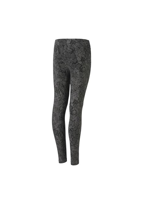 graphic aop leggings PUMA | Leggins | 583293-01