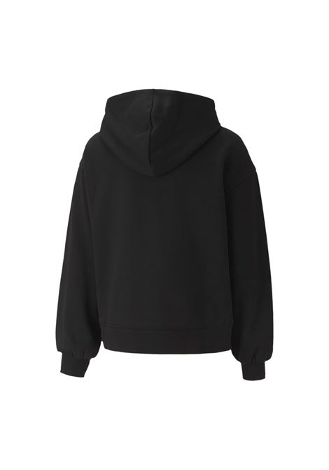 alpha hoodie PUMA | Felpe | 583303-01