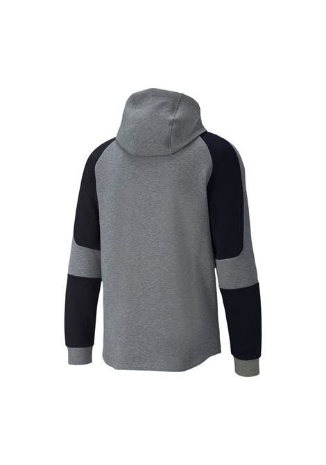 evostripe hoodie PUMA | Felpe | 583465-03