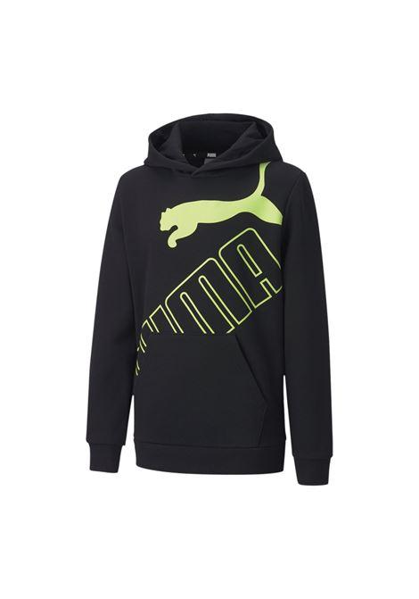PUMA | Sweatshirts | 583929-51