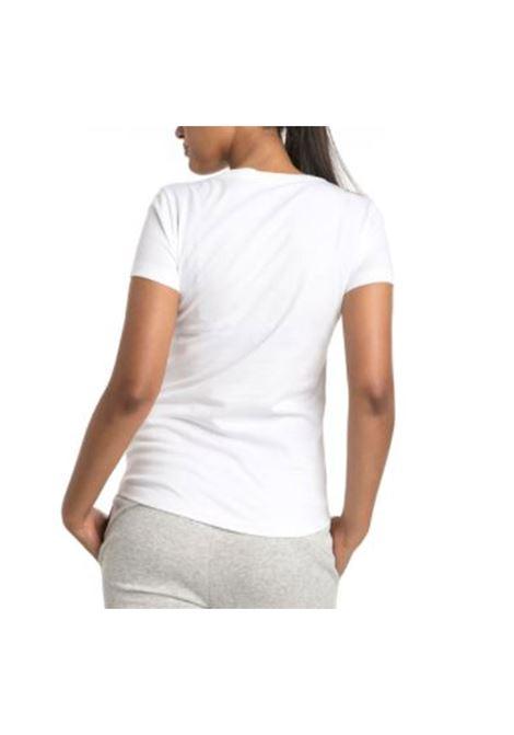 PUMA | T-shirt | 851787-02